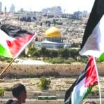 مستوطنون سيطروا على مبنى سكني في القدس الشرقية