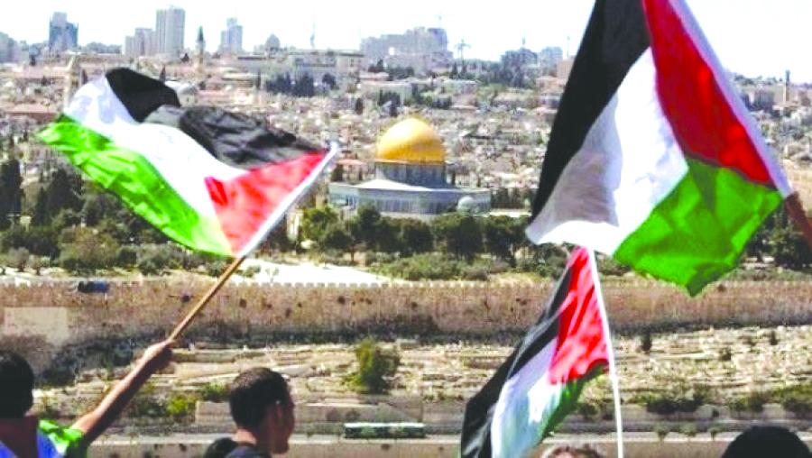 palestine-quds1