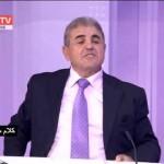 رفول: البلد قد يتجّه الى مشكل كبير.. ويفتخرون بقرار كسر العماد عون الصامد بوجه الفساد والمفسدين