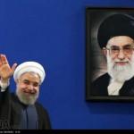 الرئيس روحاني: ايران حصلت على موقعها العالمي ونجحت في الاتفاق النووي ولا تأثير للرهاب منها