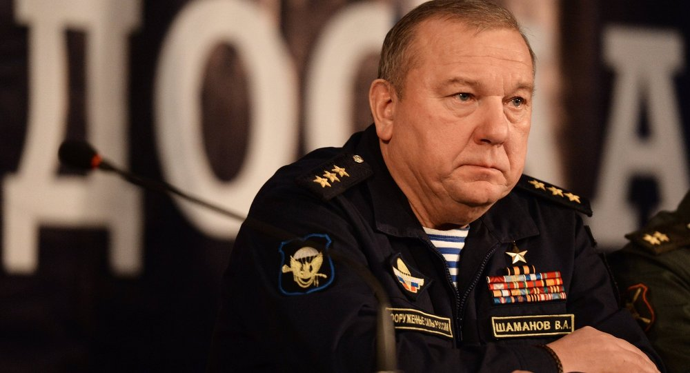 russia-general-shamanov