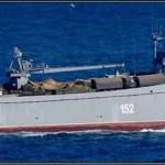دقائق عسكرية: شحنات سلاح روسية جديدة إلى سوريا