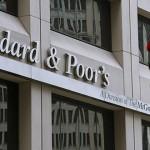 ستاندرد آند بورز تحذر من صعوبات ستواجه اقتصاد تركيا