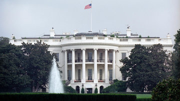 إحباط محاولة تسلّل جديدة إلى البيت الأبيض