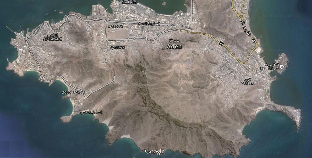 yemen-aden-map