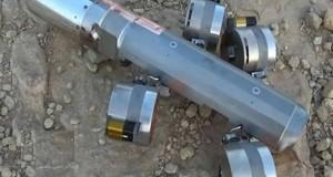 هيومن رايتس ووتش: السعودية استخدمت صواريخ عنقودية ضد شعب اليمن