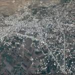 الجيش السوري والمقاومة يسيطران على مزيد من الأحياء في الزبداني