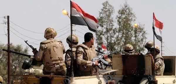 1442819361_egypt.jpg