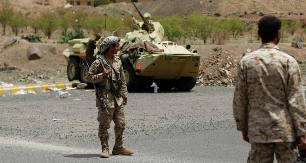 لقمان: قوات العدوان لم تتقدم خطوة واحدة على أي جبهة من جبهات القتال في مأرب
