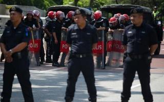 تحذيرات من هجوم إرهابي في ماليزيا
