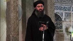 """الخارجية الروسية: يمكننا التحدث باحتمال كبير عن تصفية زعيم تنظيم """"داعش"""""""