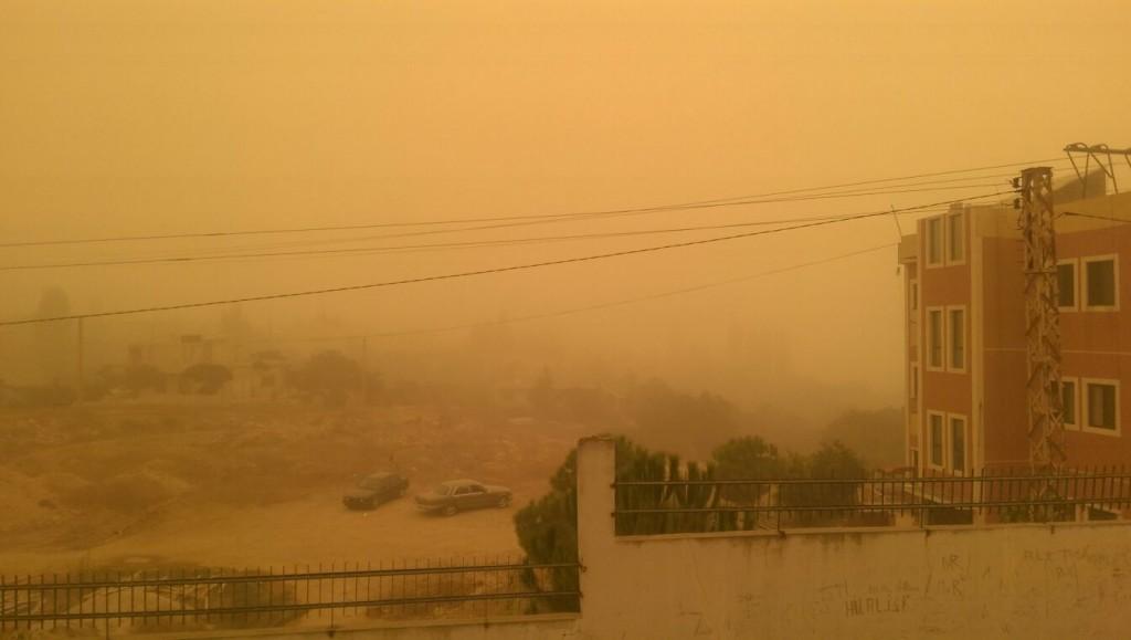 baalbeck-sand-storm