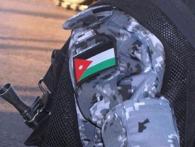 """هل يُعيد الأردن حساباته ويخرج من """"بيت الطاعة"""" السعودية حماية لأمنه؟!"""