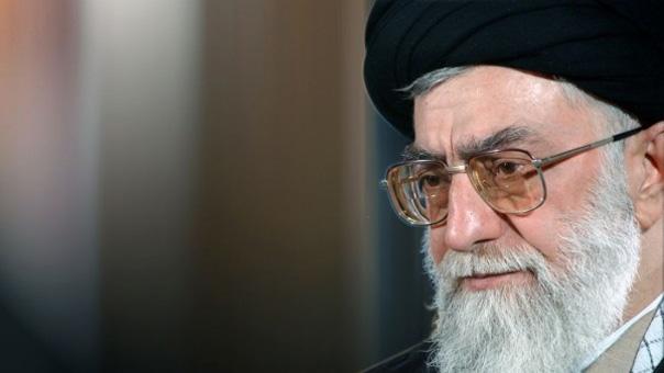 الإمام الخامنئي في رسالة إلى الحجاج: أمعِنوا التفكر في محن العالم الإسلامي وحددوا واجباتكم ومسؤولياتكم
