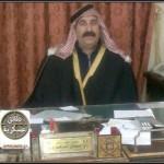 دقائق عسكرية: حول مطار أبو الظهور العسكري