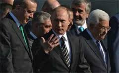putin-erdogan-abbas