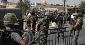 بدء محادثات نقل السفارة للقدس وترامب: إسرائيل مهمة جداً بالنسبة لي