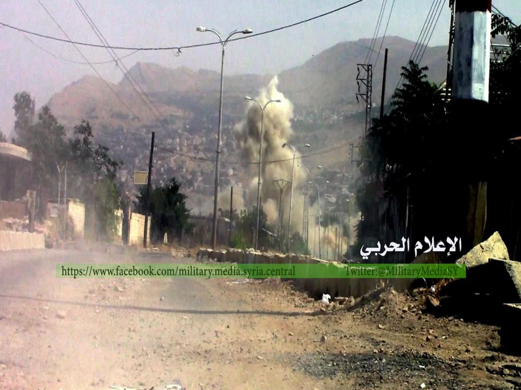 syria-zabadani-tunnel2