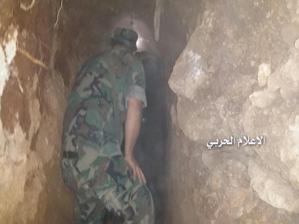 syria-zabadani-tunnel4
