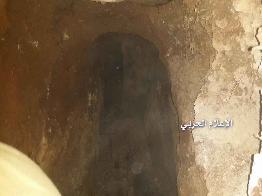syria-zabadani-tunnel5
