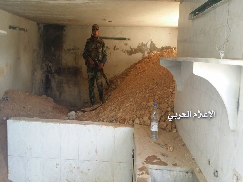 syria-zabadani-tunnel6