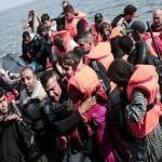 موقع يوناني: إردوغان هدد بإغراق أوروبا بالمهاجرين