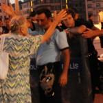 208 جرائم قتل مجهولة الفاعل خلال حكم العدالة والتنمية