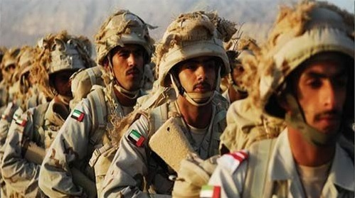 yemen-emarates