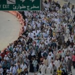 """غضب يجتاح العالم الإسلامي بسبب """"كارثة منى"""" والضحايا 1053 وعشرات المفقودين"""