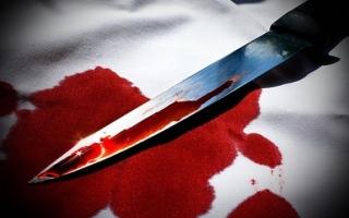 شرطة رأس الخيمة تضبط آسيويا حاول قتل امرأة