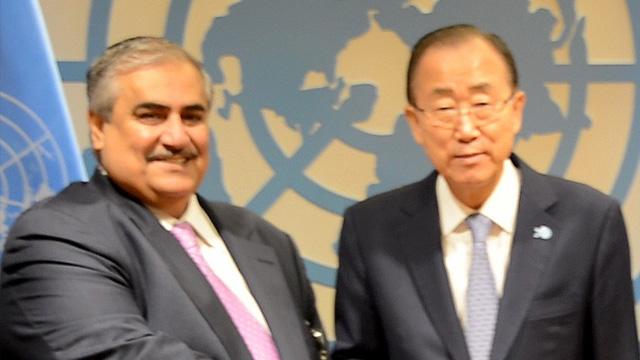 Bahrain-UN.jpg