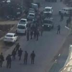 فلسطين المحتلة: عمليات طعن تهز الكيان الصهيوني وتواصل المواجهات