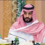 """أمراء سعوديون: ولي ولي العهد """"طائش"""" لا يصلح للحكم"""