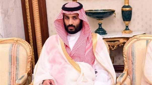 السعودية: قرارات إقالة على طاولة بن سلمان وكشف المحرض على طرد بن نايف