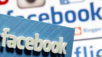 «فايسبوك» يواجه «قرصنة الحكومات»