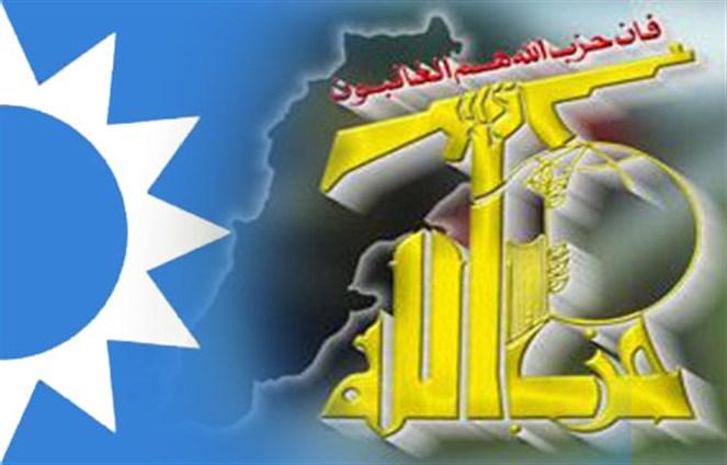 future_hizbollah