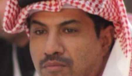 هل اعتقلت قطر أحد أبرز منتقدي فسادها؟