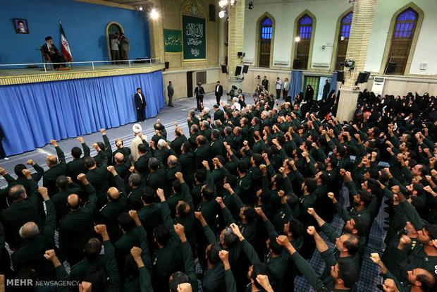 khamenei9