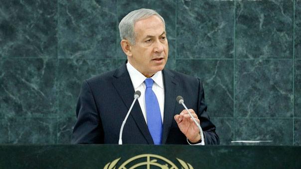 المعلقون الاسرائيليون: خطاب فاشل لنتنياهو ولا يحمل اي جديد