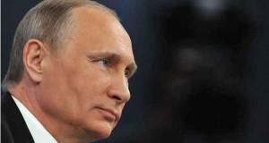 تحالف موسكو ومحور المقاومة: خطوة على طريق اجتثاث الإرهاب