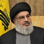 السيد نصر الله: السعودية ستُلحق بها هزيمة تاريخية ونكراء في اليمن .. وتجاوزنا مرحلة الخطر في سوريا