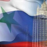 دور روسي جديد يبشر بنهاية القطب الأوحد