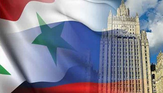 syria-russia-flags