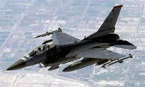 الطائرات الروسية