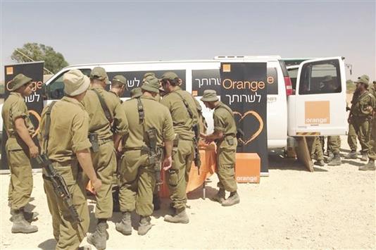 telcom-lebanon-orange-israel