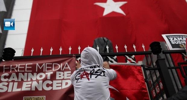 turkey-media