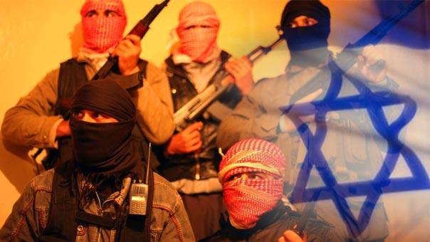 خطورة شبكات التجسس بلباس 'المعارضة السورية' على الامن اللبناني