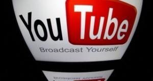 أنت من مصر أو اليمن أو الأردن أو ليبيا أو الجزائر؟ يوتيوب تقدم لك خياراً ممتازاً