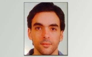 من هو صاحب الجواز المصري في هجمات باريس؟