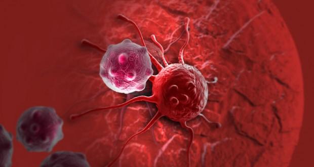 """علماء: فيتامين """"с"""" قادر على تدمير الخلايا السرطانية"""